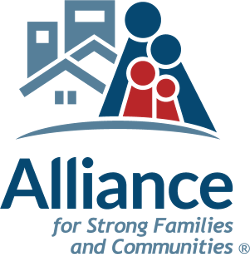 Alliance for Strong Families and Communities