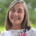 Heather Arnett