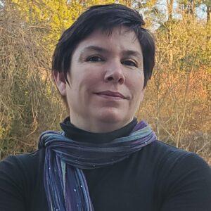 Natasha Zoby
